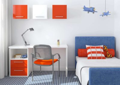 http://www.dreamstime.com/stock-photo-interior-playroom-image194